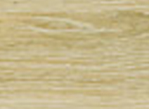 ehw-3909