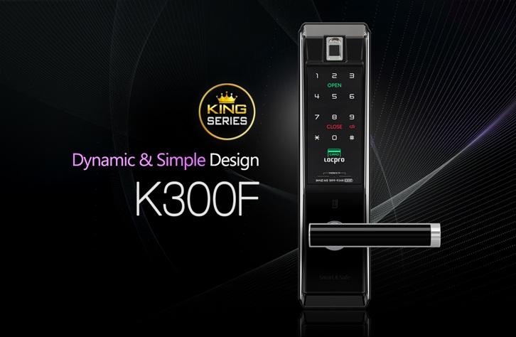 k300f