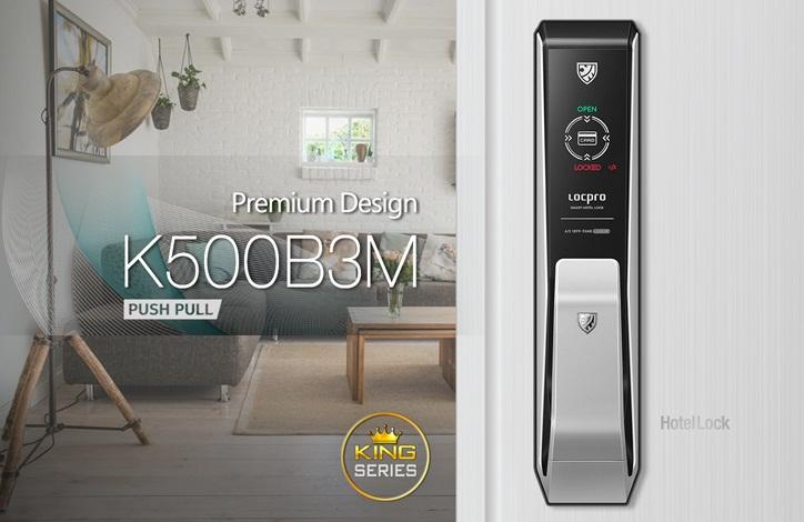 k500b3m