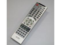 pkg - remote1cct