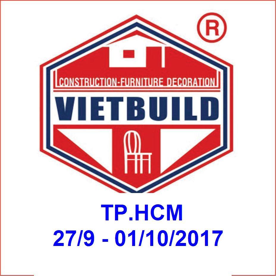 thư mời tham dự hội chợ triển lãm vietbuild hcm 2017