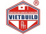 Thư cảm ơn hội chợ triển lãm VietBuild HCM 2014