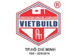 Thư cảm ơn hội chợ VietBuild TPHCM (lần 1)